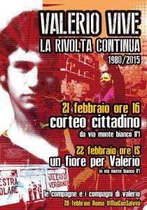Valerio2015
